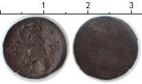 Изображение Монеты Швейцария 2 пфеннига 0 Серебро  ND. Кантон Санкт-Гал