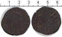 Изображение Монеты Италия Сицилия номинал? 1679