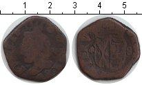 Изображение Монеты Сицилия номинал? 1648