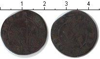 Изображение Монеты Италия 1 сольдо 0 Серебро  VENICE