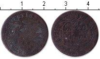 Изображение Монеты Европа Италия 1 джиорджино 0 Медь