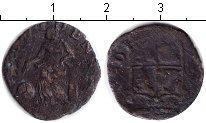 Изображение Монеты Европа Италия 1 парпаглиола 0 Серебро