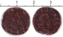 Изображение Монеты Европа Италия 1 кватрино 0 Серебро