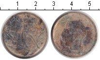 Изображение Дешевые монеты Европа Бельгия 20 франков 1980