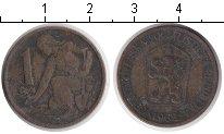Изображение Дешевые монеты Чехословакия 1 крона 1962