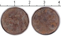 Изображение Дешевые монеты Канада 1 цент 1992