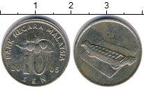 Изображение Дешевые монеты Не определено 10 сен 2005