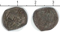 Изображение Монеты Австрия 1 пфенниг 1501