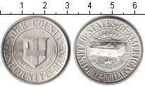 Изображение Монеты Северная Америка США 1/2 доллара 1936 Серебро XF