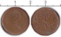 Изображение Дешевые монеты Не определено 1 цент 1982 Медь VF