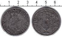 Изображение Монеты Азия Израиль жетон 0