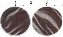 Изображение Монеты Германия Франкфурт 1 геллер 1809 Медь