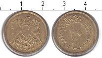 Изображение Монеты Египет 10 миллим 1973  XF