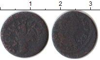 Изображение Монеты Европа Литва 1 боратинка 0 Медь