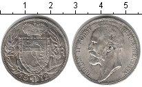 Изображение Монеты Европа Лихтенштейн 2 кроны 1912 Серебро UNC-