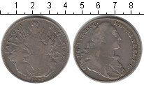 Изображение Монеты Бавария 1 талер 1771 Серебро VF