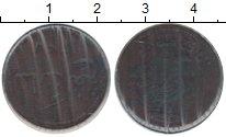Изображение Монеты Азия Индонезия 1 кеппинг 1247 Медь