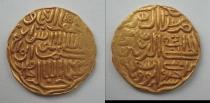 Аукцион: лот Индия нет золото 900 1300