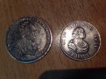 Аукцион: лот Россия 1 рубль Серебро 1911