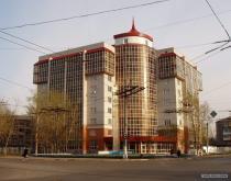 Аукцион: лот Казахстан 500 тенге Ag 925 2003-2010