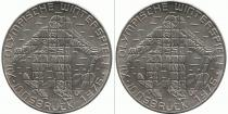 Аукцион: лот Австрия 100 шиллингов Не указан 1975