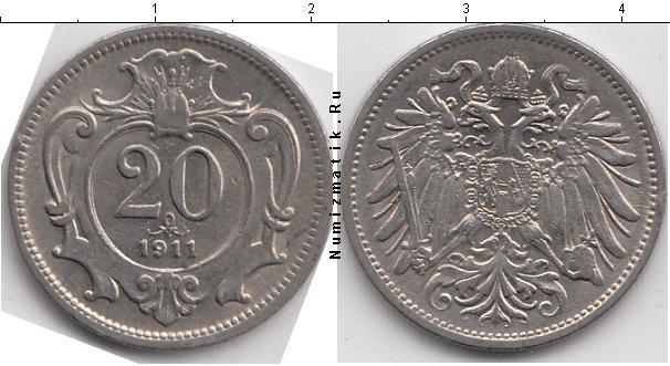 Монета 1911 альбомы для евро монет купить