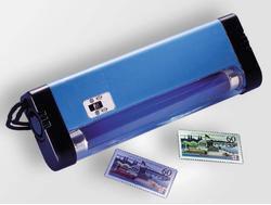 Каталог монет - Ультрафиолетовые лампы Ультрафиолетовая лампа L80