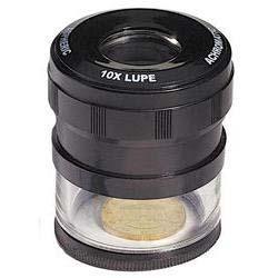 Каталог монет - Увеличительные приборы Настольная лупа Lu 21