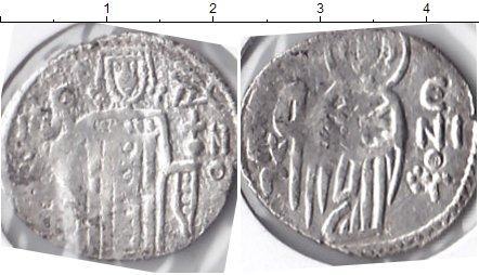 Каталог монет - Греция номинал?