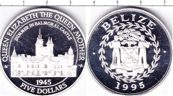 Каталог монет - Самоа 10 долларов