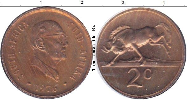 Каталог монет - Швейцария 1 франк