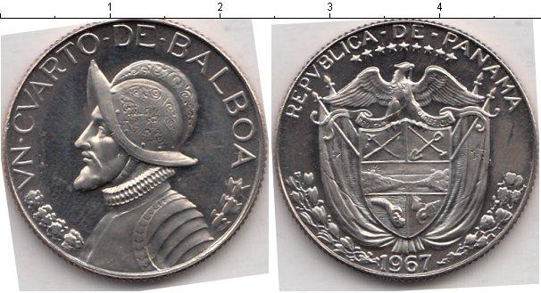 Каталог монет - Ватикан 1 лира