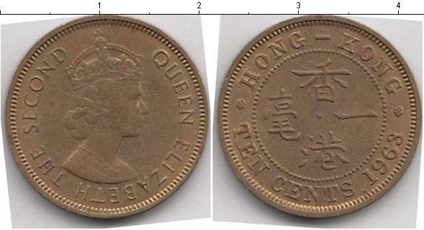 Каталог монет - Уругвай 5 сентесим