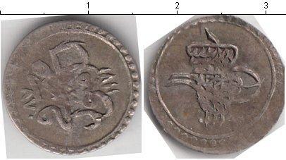 Каталог монет - Турция 1 пара