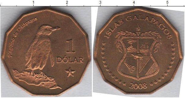 Курс доллара в польше
