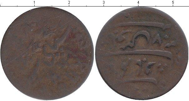 Каталог монет - Индия 10 кеш