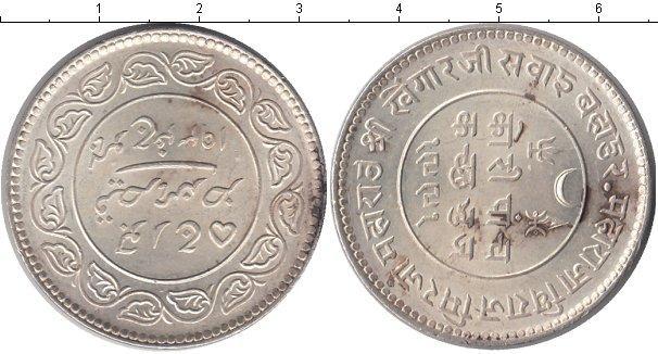 Каталог монет - Кач 2 1/2 кори