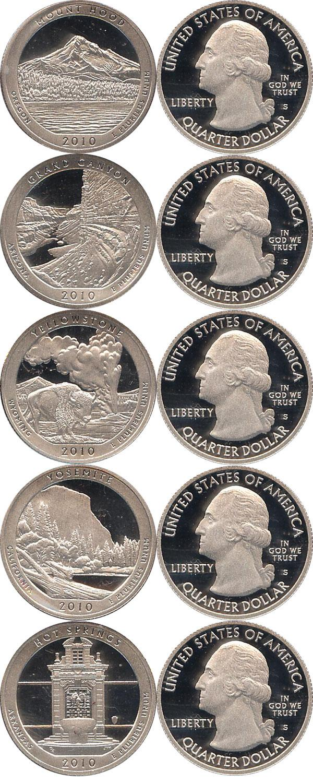 Пруф ру каталог монет продать 10 руб монеты