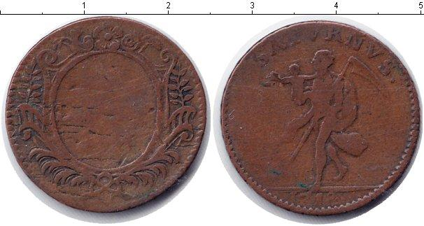 Каталог монет - Швеция 1 далер