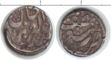 Каталог монет - Китай 1/2 мискаля