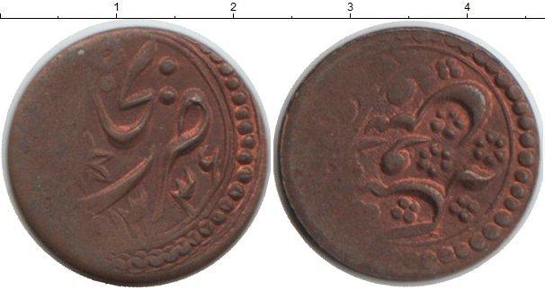 Каталог монет - Узбекистан 1 теньга
