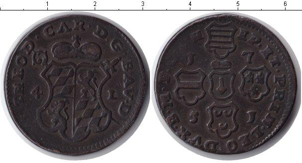 Каталог монет - Бельгия 4 лиарда