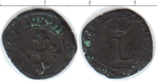 Каталог монет - Франция 1 лиард