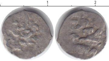 Каталог монет - Не определено Номинал