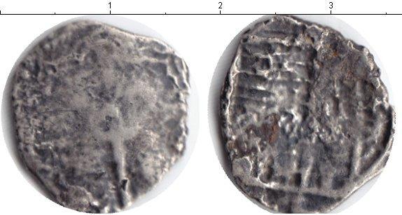 Каталог монет - неизвестно Номинал