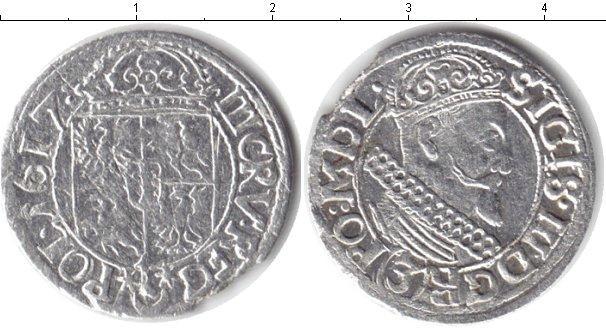 Монеты речи посполитой каталог сколько стоит 10 groszy 1976
