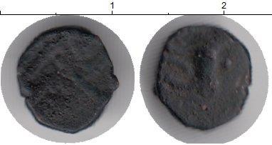 Каталог монет - Индия Номинал