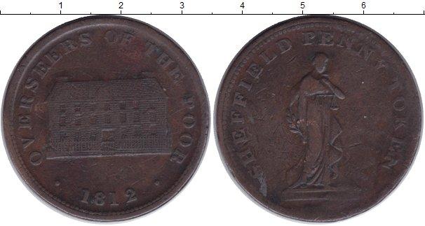 Каталог монет - Канада Кленовый лист