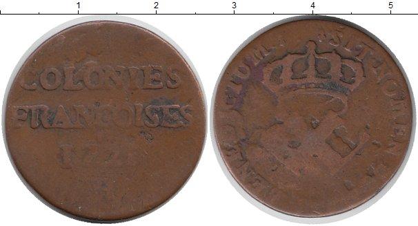 Каталог монет - Франция 9 денье