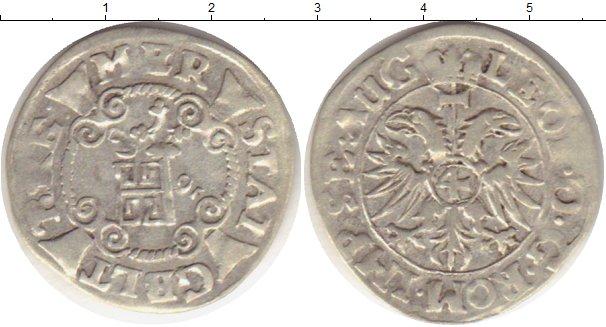 Каталог монет - Бремен 10 евро